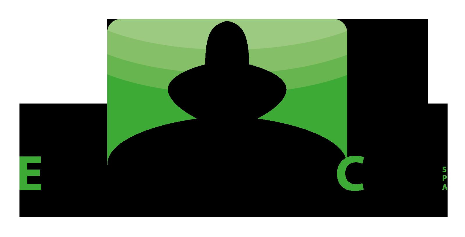 Logo EnergiePerLaCitta.com