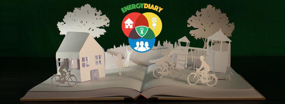 copertina-energy-diary