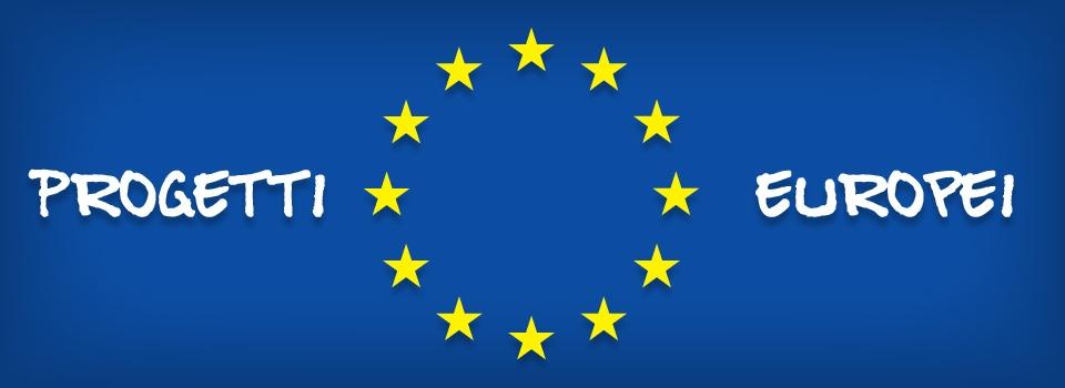 progetti-europei